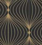 55/Fonds/pattern-darkgold.jpg